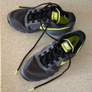 Nike AIR MAX 365 TR